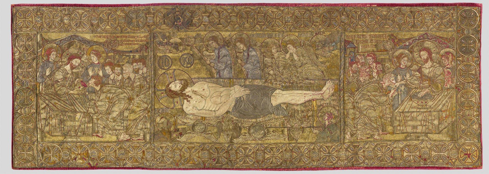 Byzantine9