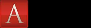 big_a_logo_300px