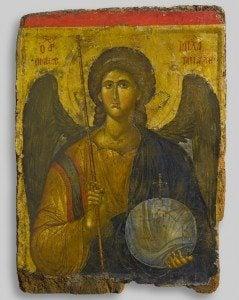 byzantine5