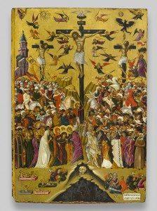 byzantine6