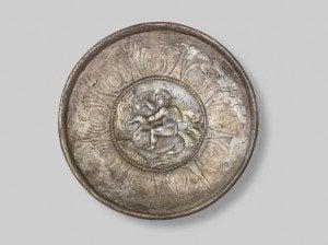 byzantine8