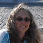 Karen Barrett-Wilt