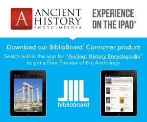 WebBanner_AncientHistory_Consumer_300x250