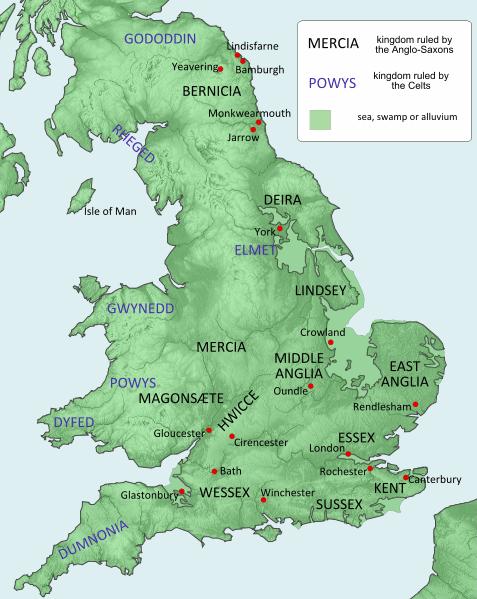 Anglo_Saxon_map