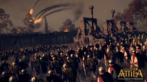 TWA_Battle_Onagers