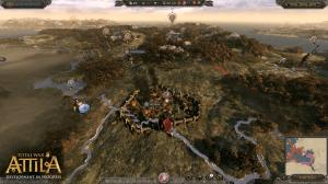 TWA_Campaign_Eastern_Europe