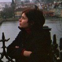 Mina Bulić