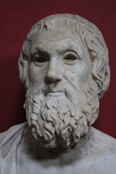 oedipus inability to change his fate in oedipus rex a play by sophocles How can oedipus be seen as a victim of fate in oedipus rex enotes educator 1  educator answer in the play oedipus rex, is oedipus a blameless victim of his.