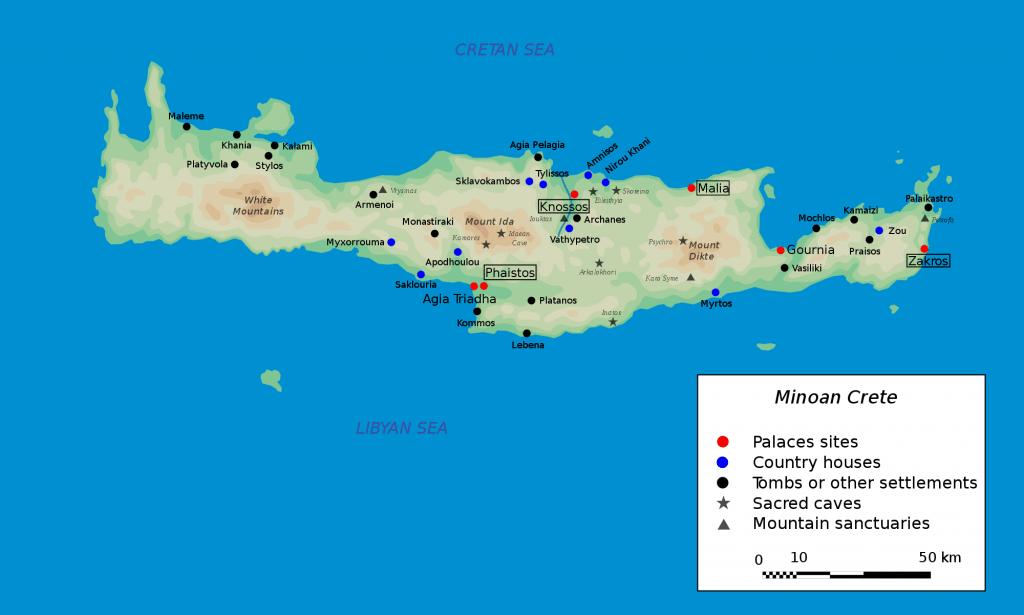 minoan_map