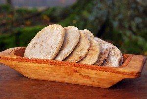 BreadBirkaphoto_LovisaOlsson