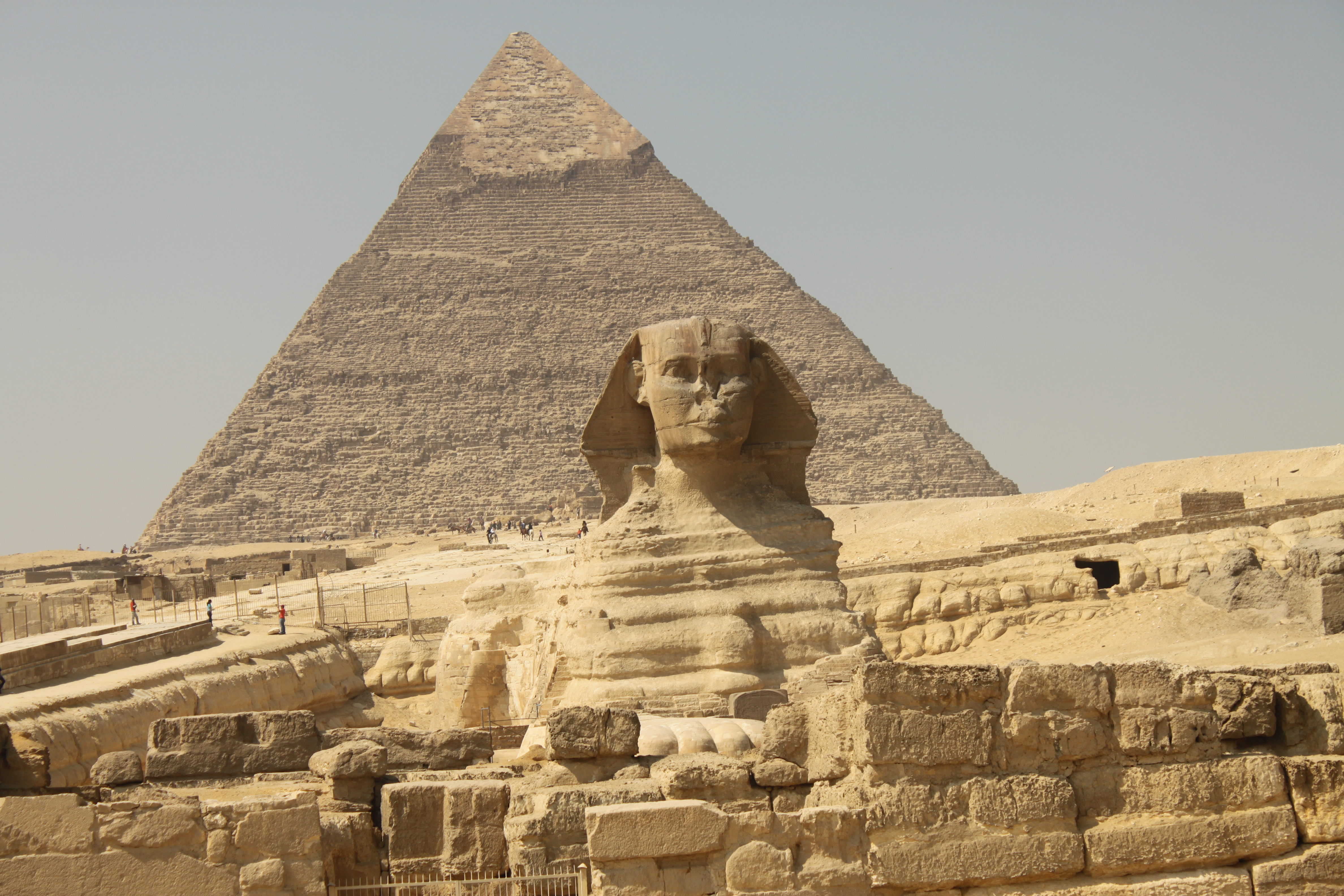 Image source: https://globetrotter30.files.wordpress.com/2012/08/img_5517.jpg
