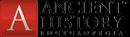 AHE-Logo-TM-265px