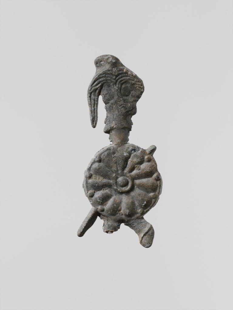 Sparta NY MET 24.195.60