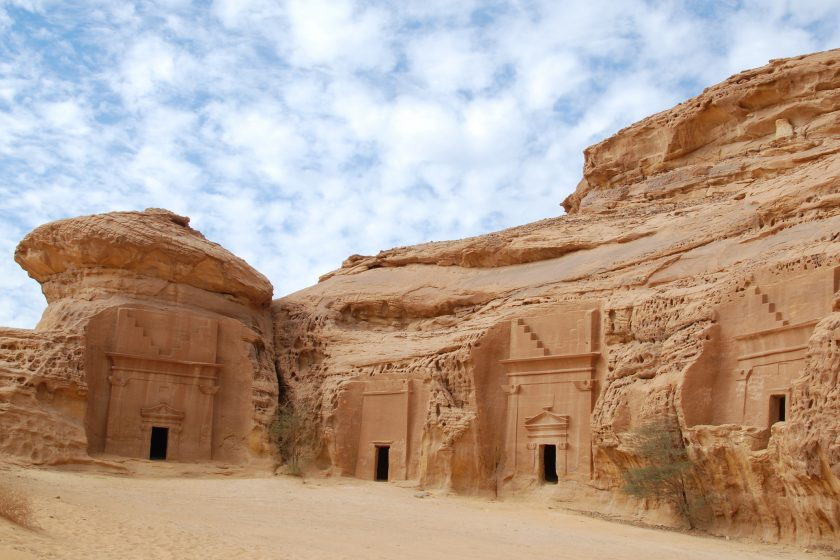 Image_10_Group_of_tombs_L_Nehme